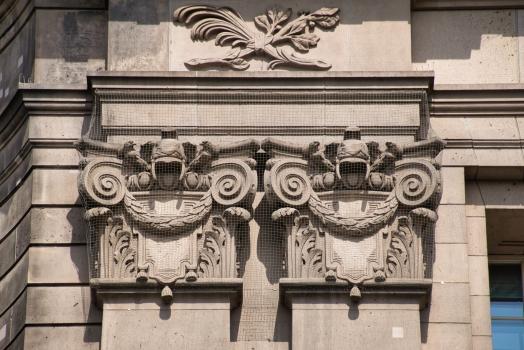 Ministère fédéral de l'Économie et de l'Énergie