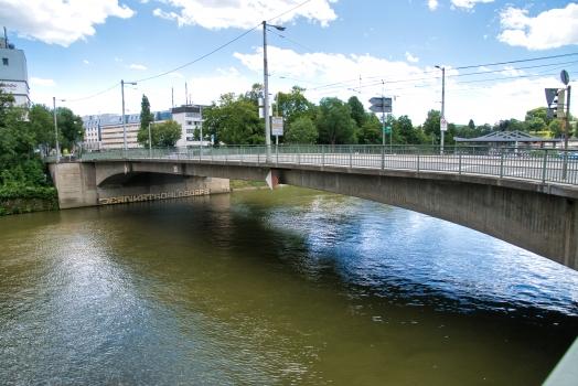 Rosensteinbrücke