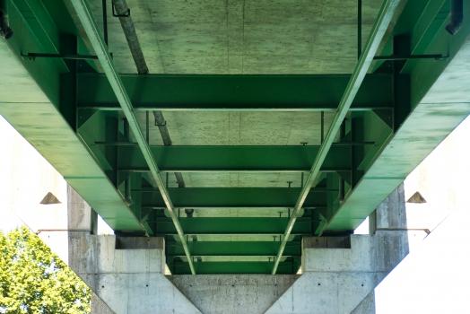 Pont Roger-Gautheron
