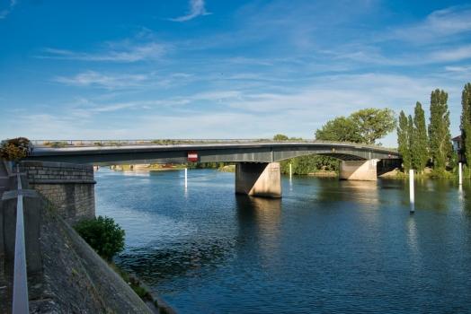 Pont Jean-Richard