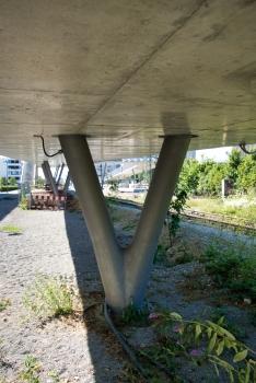 Z Bridge