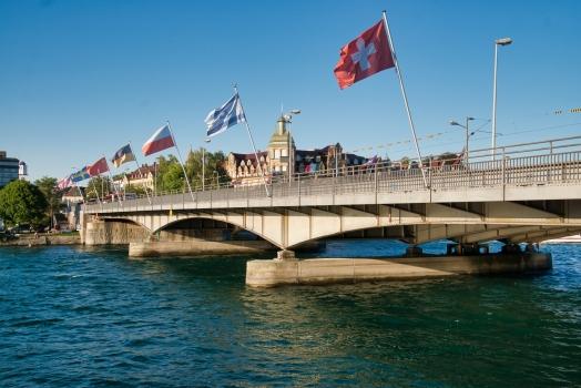 Pont de Constance