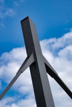 Nägelried Bridge