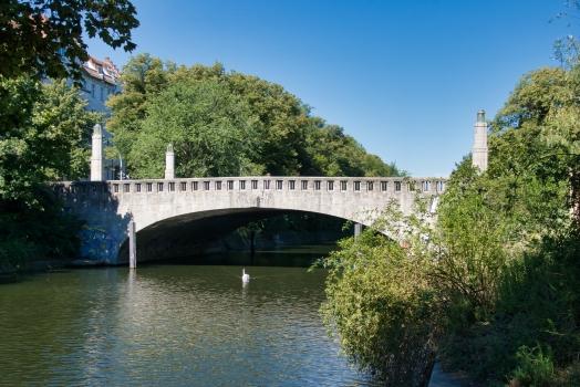 Thielenbrücke