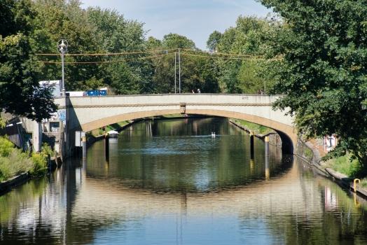 Wildenbruchbrücke