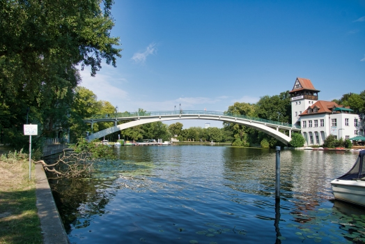Abteibrücke