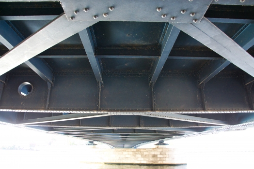 Treskowbrücke