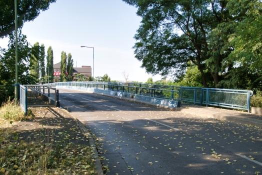 Pont Stubenrauch