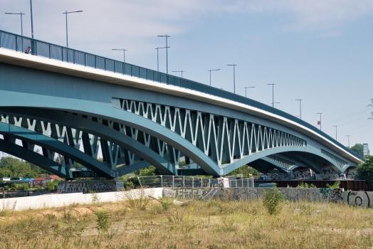 Pont Minna-Todenhagen
