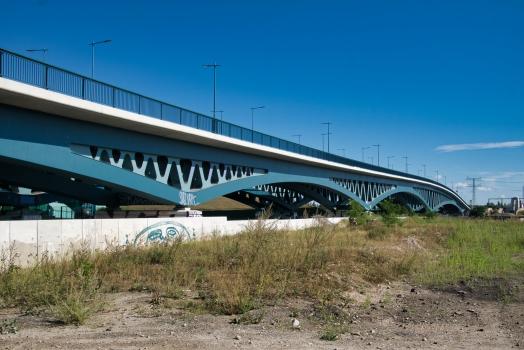 Minna-Todenhagen-Brücke