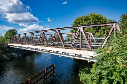 Altglienicker Brücke