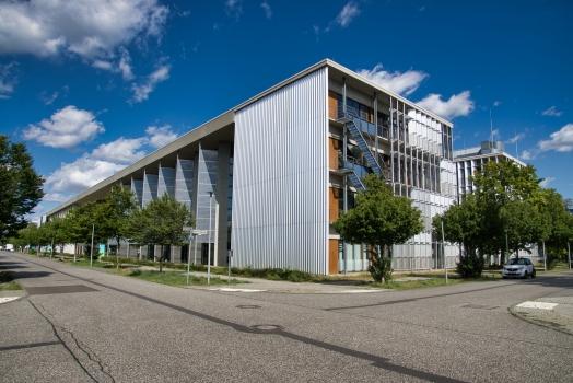 Zentrum für Umwelt-, Bio- und Energietechnologie
