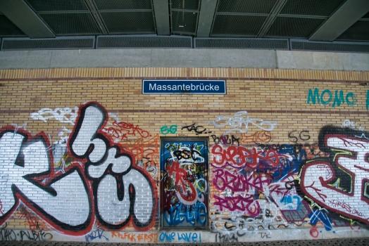Massantebrücke