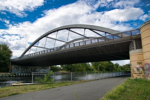 Ernst-Keller-Brücke
