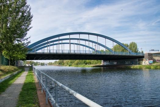 Pont Mörsch