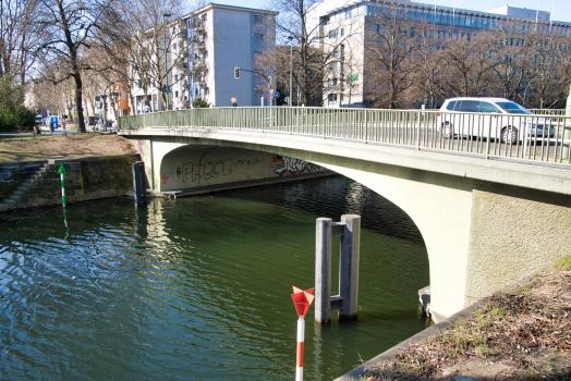 Bendlerbrücke