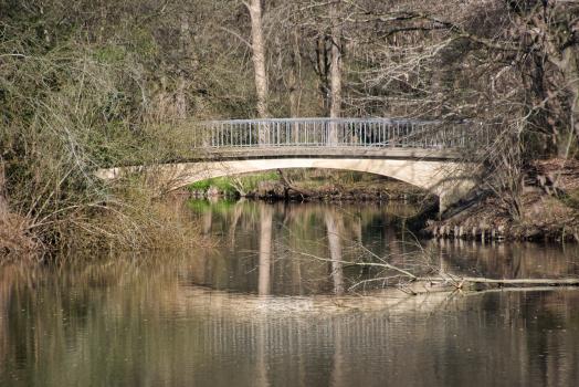 Reiterbrücke
