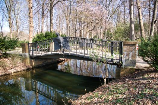 Adlerbrücke