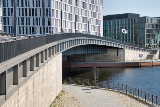 Pont Hugo-Preuss