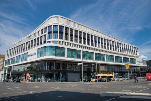 ZOOM Berlin