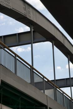 Schkopau Bridge