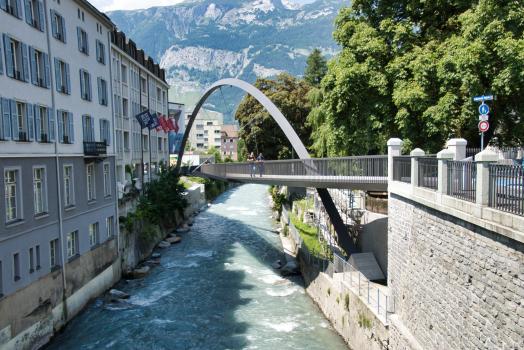 Pont italien