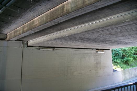 Plessurbrücke I