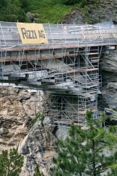 Pont de Letziwald