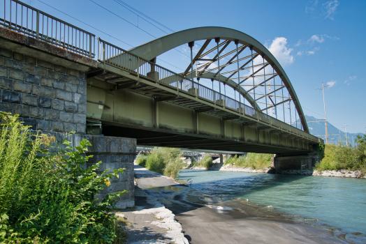 Gäsibrücke