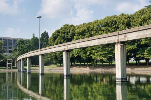 Monorail de Turin