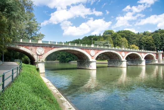 Ponte Principessa Isabella