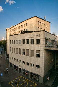 Hallenbad Rialto