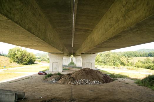 Schnaittach Viaduct