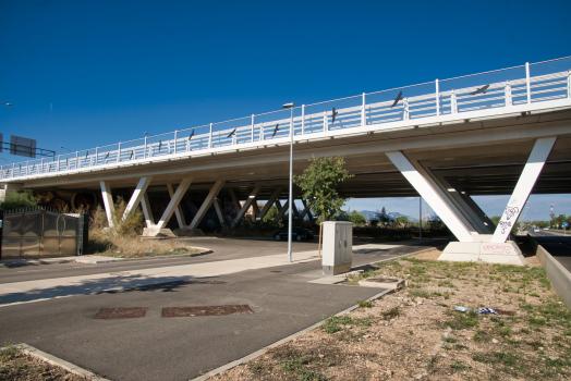 Ma-30 Viaduct