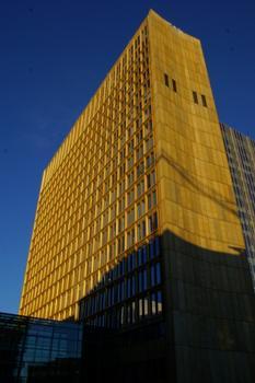 Axel-Springer-Haus