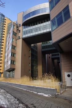 Bundesverband der Deutschen Volksbanken und Raifeisenbanken