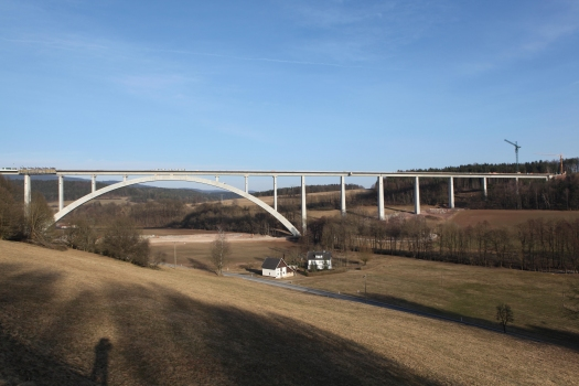 Grümpentalbrücke