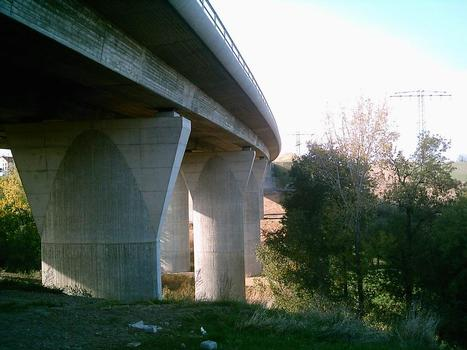 Nöthnitzgrundbrücke