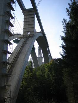 Seidewitztalbrücke