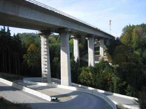 Nasenbachbrücke