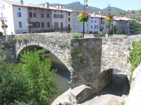 Vieux-Pont