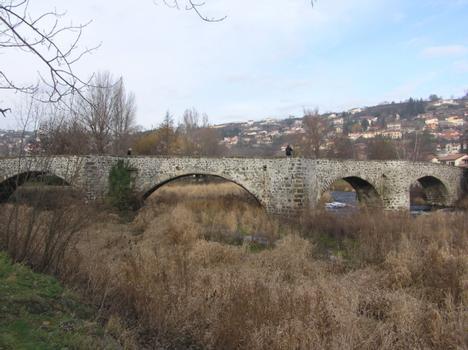 Pont de la Roderie
