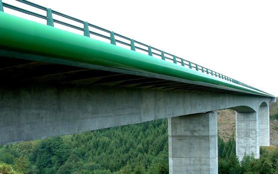Viaduc de la Barricade