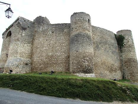 Schloss Billy