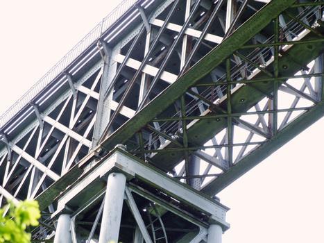 Le Bellon Viaduct