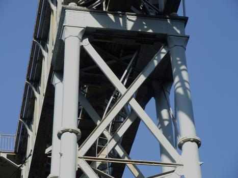 Neuvial Viaduct