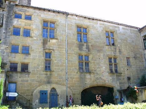 Musée Patrimoine et Traditions