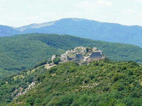 Schloss Termes
