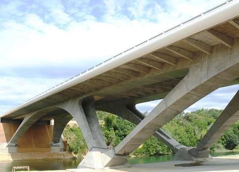 Héraultbrücke