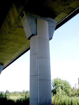 Viaduc des Barrails